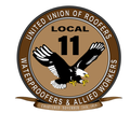 United Union of Roofers